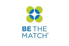 be-match-1